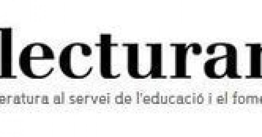 Naix el Diccionari de Dubtes del Català Oral