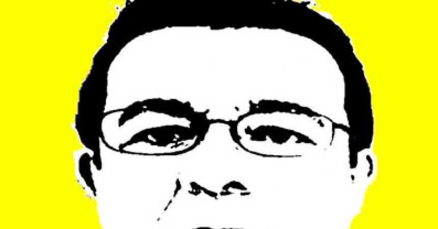 Joaquín Pérez Becerra: error inexcusable o política d'Estat?