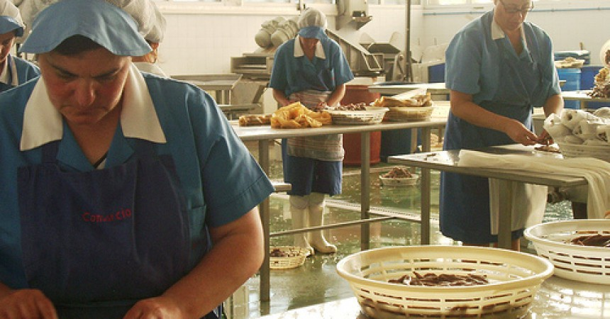 El govern, CCOO i UGT reformen les pensions de la jornada parcial per a deixar-ho tot igual
