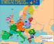 L'Assemblea Nacional francesa inicia els tràmits per a una ratificació limitada de la Carta Europea de les Llengües Minoritàries