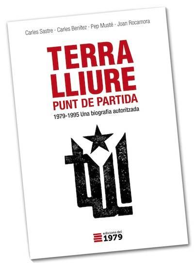llibre-tl-biografia-puntdepartida