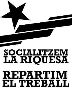 logo campanya