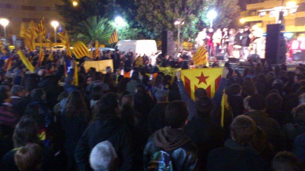 mallorca catalana