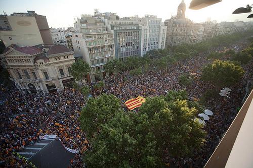 manifestacio 10juliol