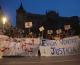 Mor a Manresa un jove custodiat pels Mossos d'Esquadra