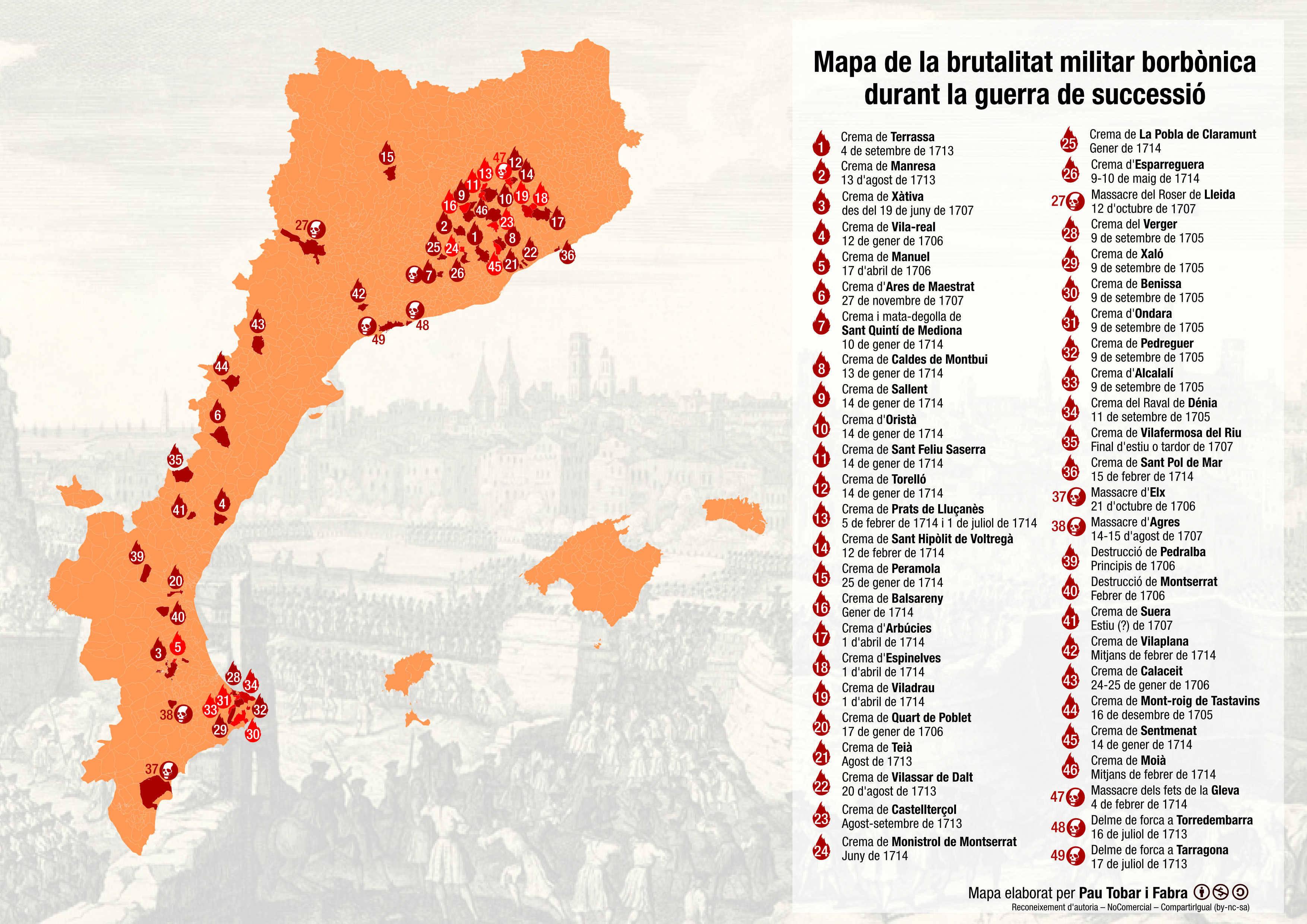 mapabrutalitatv02