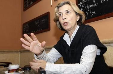El Govern balear té un compromís pendent amb més de 2.000 víctimes del feixisme espanyol