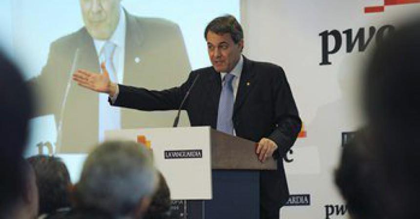 PWC: denominador comú en les retallades als mitjans de comunicació valencians i principatins