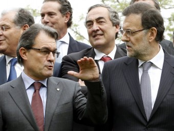 masrosellrajoy
