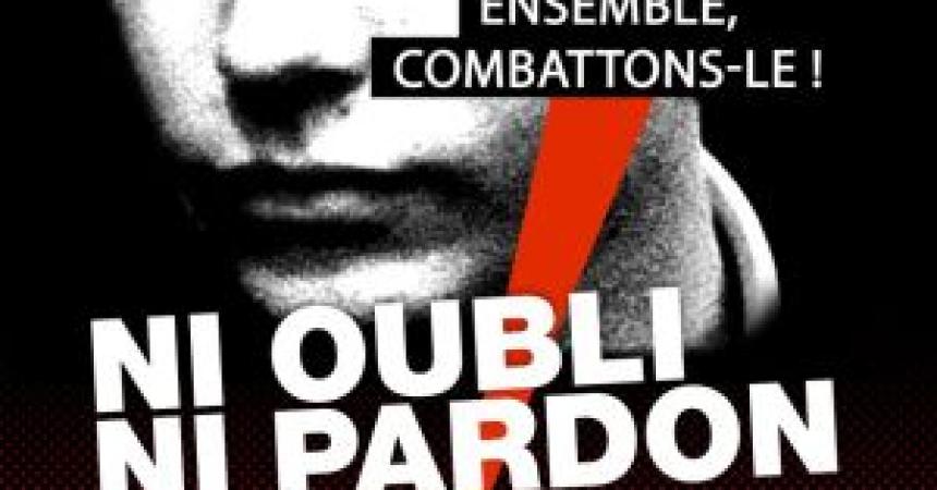 'En nom de l'objectivitat veiem com s'esborren les causes polítiques de l'agressió a Clément'