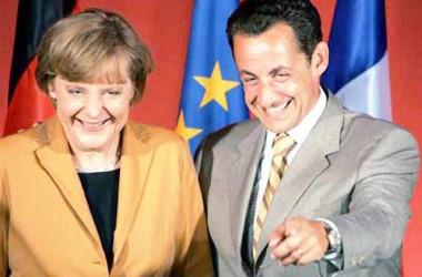 Retornant a l'Europa negra