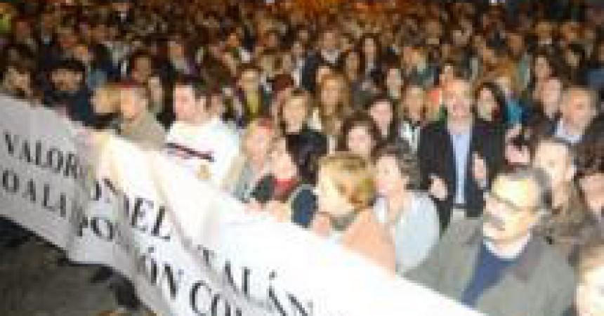 El Govern balear aprova el decret de català a la sanitat, però la Conselleria n'eximeix els metges fins 2012