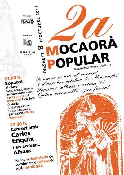 mocaora2011