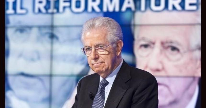 Itàlia, a l'abisme de la Troika