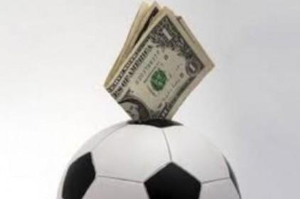 Els clubs de futbol professional deuen 752 milions a Hisenda