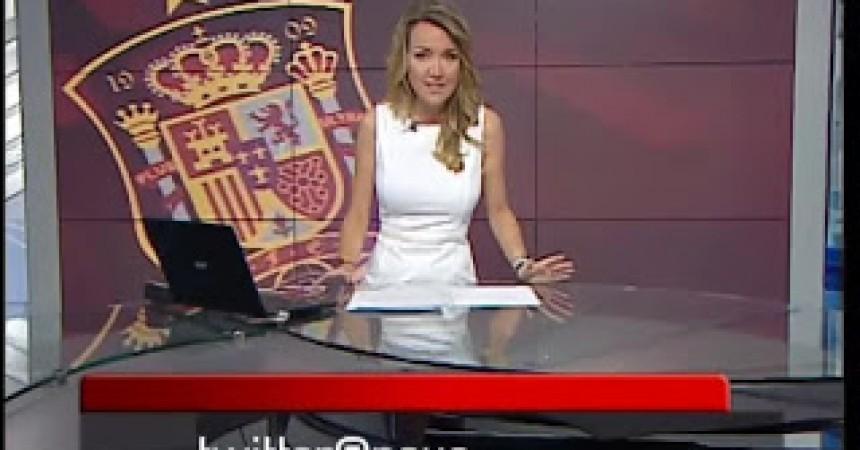 Els esports a canal 9, entre el malbaratament i la promoció dels esports minoritaris.