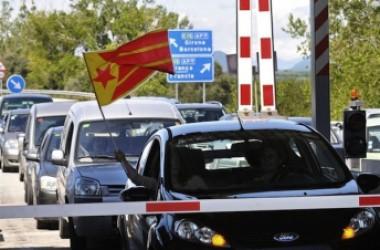 Autopistes: el gran negoci de la burgesia catalana