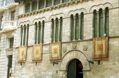 L'ordenança del civisme de Lleida sanciona la prostitució
