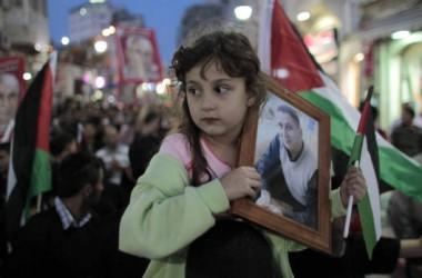 Finalitza la vaga de fam de més de 1500 presos palestins en presons israelianes