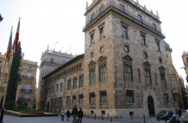 El País Valencià afronta les eleccions del 22-M sense expectatives de canvi