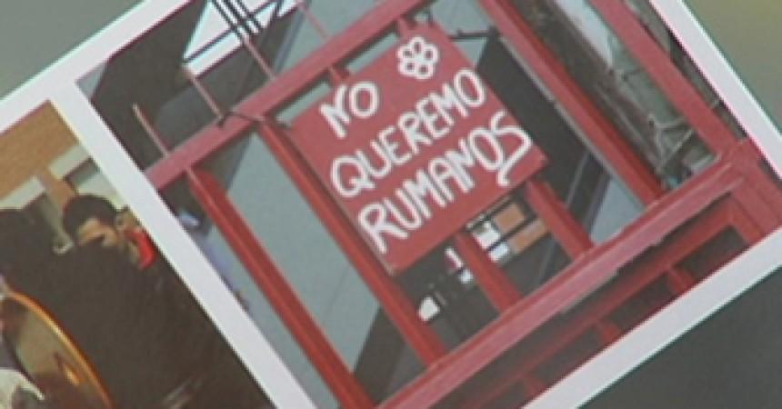 CiU regala l'alcaldia de Badalona a l'ultra Xavier Garcia Albiol