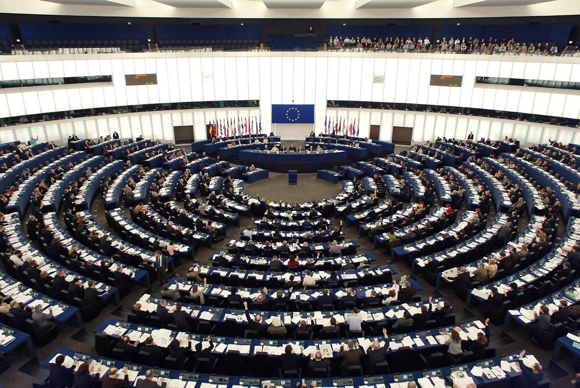 parlamenteuropeu