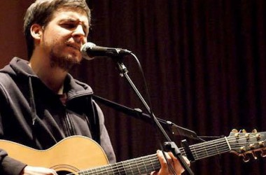 #paualpalau: Homenatge a Estellés al Palau de la Música de València