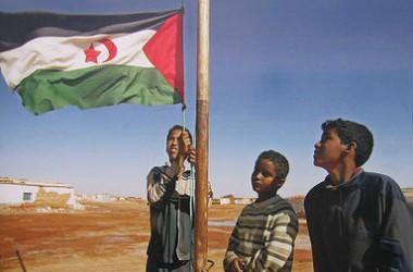 El Front Polisari i el Marroc es reuniran de nou el 10 d'agost per intentar solucionar el conflicte del Sàhara