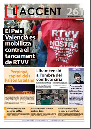 portada261