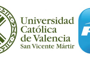 Els regals del PP valencià a la Universitat Catòlica