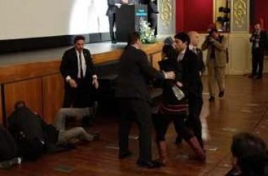 La defensa del català, protagonista als Premis Ciutat de Palma
