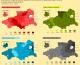 Hollande guanya les presidencials a Catalunya Nord enmig d'un ascens de l'ultradreta