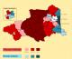 Hollande guanya Sarkozy pels pèls a Catalunya Nord