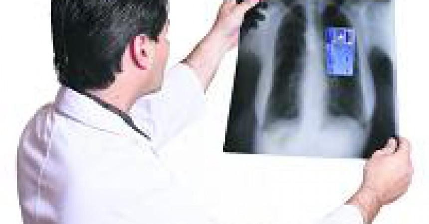 La privatització amenaça la salut del sistema sanitari