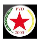 PYD logo