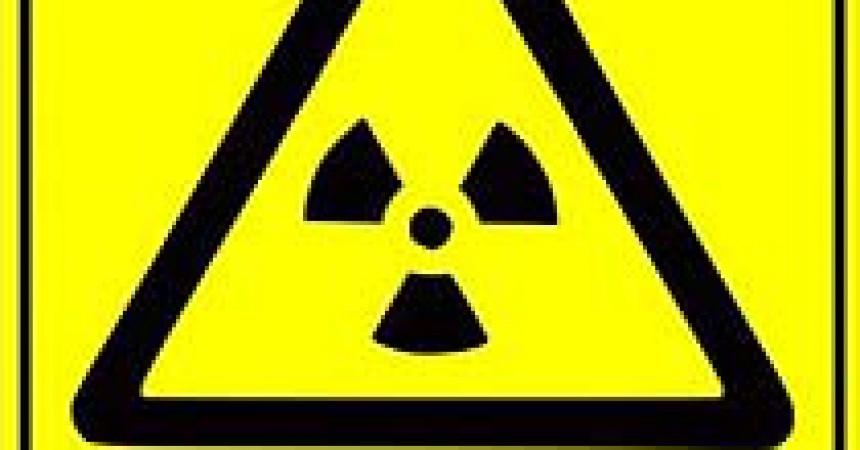 La Fiscalia de Medi Ambient porta a la central nuclear d'Ascò als jutjats