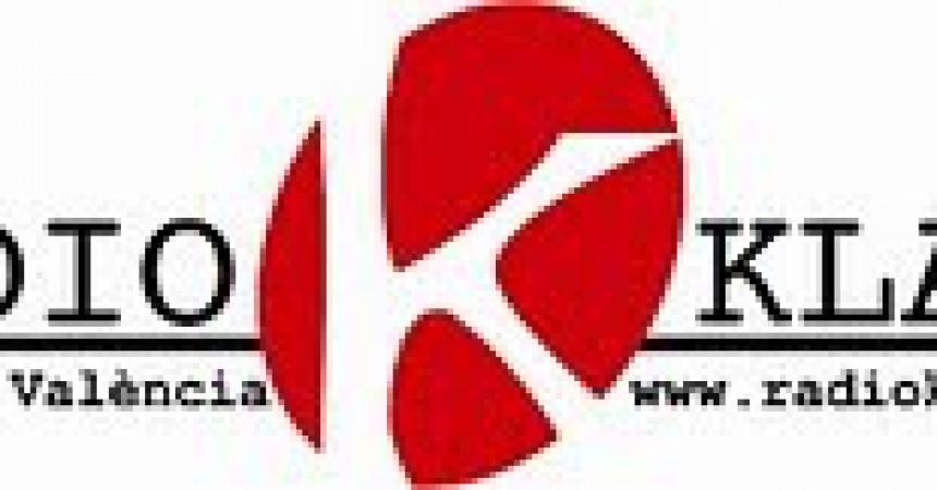Interfereixen Ràdio Klara davant la deixadesa de l'Administració