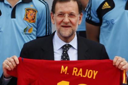 Eurocopa, rescats i incendis