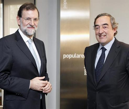 rajoy rosell
