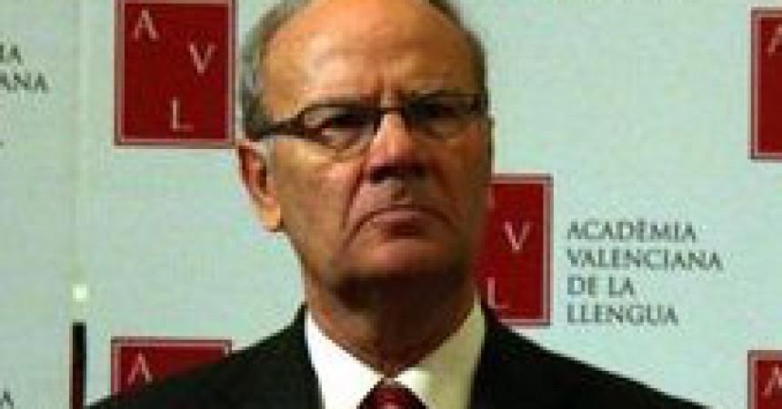 El secessionisme guanya la presidència de l'AVL