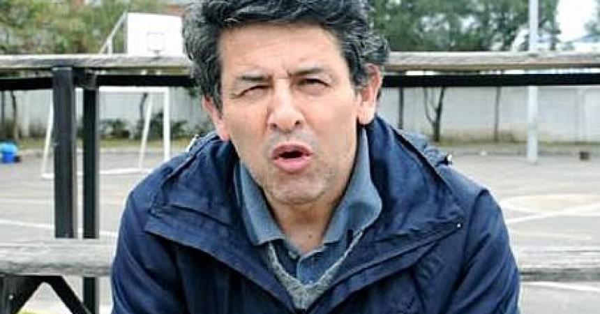 Violència d'Estat enmig del diàleg: Renán Vega i la universitat pública a Colòmbia