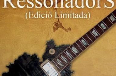 Ressonadors: un nou impuls a la música popular d'Eivissa i Formentera