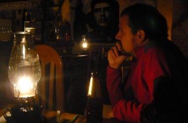 'Cal reconèixer la importància clau de Chávez en la revolució'