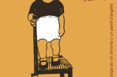D'Ops a El Roto; rere les passes d'Andrés Rábago