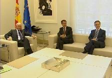 El govern Zapatero ha fet molts regals a la banca