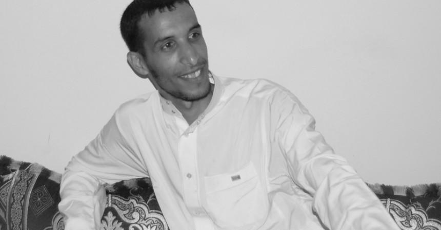 'Als sahrauís no ens és permès estudiar física, química, medicina o pilotatge d'avions'