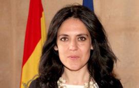 SandraFernandez