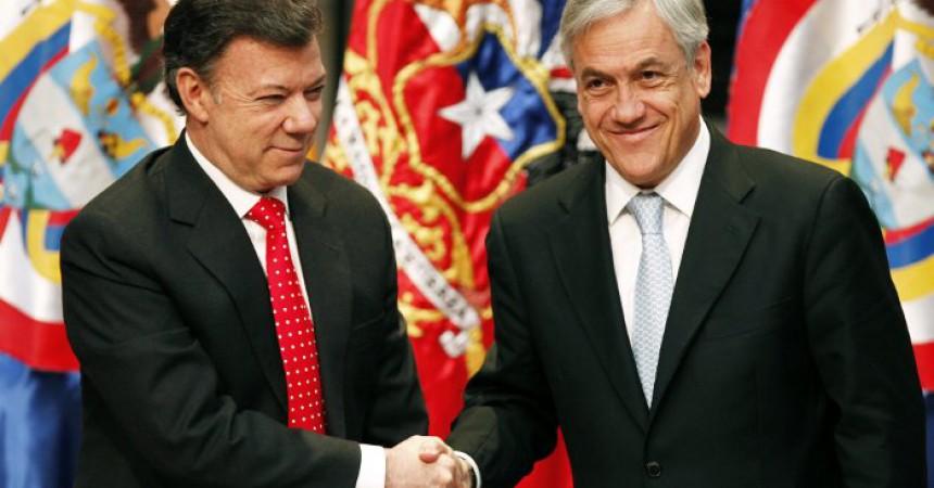 La crisi de la dreta llatinoamericana
