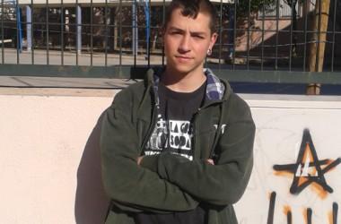 'La segregació lingüística a les escoles busca recentralitzar i espanyolitzar les Illes'