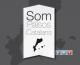 Som Països Catalans es presenta a Mallorca